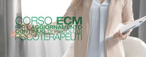 PsicologiaInFormazione-ECM-FAD-Psicologi-Psicoterapisti-MedicalEvidence