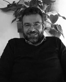 PsicologiaInFormazione-Dottor-Federico-Raviglione-Neuropsichiatra-Infantile