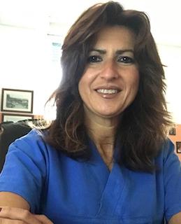 PsicologiaInFormazione-Dottoressa-Adelaide-Panariello-Specialista-in-Psichiatria
