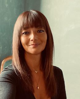 PsicologiaInFormazione-Dottoressa-Carolina-Ake-Colleoni-Avvocato-specializzato-in-Diritto-di-famiglia