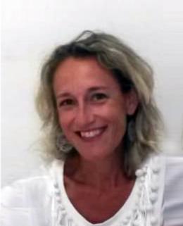 PsicologiaInFormazione-Dottoressa-Francesca-Mariani-Psicologa -psicoterapeuta