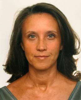PsicologiaInFormazione-Dottoressa-Silvia-Bianchi-Psicologa-Psicoterapeuta