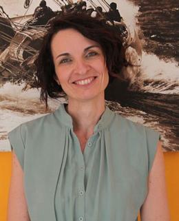 Psicologiainformazione-Dottoressa-Deborah-Manfredi-Responsabile-Scientifico